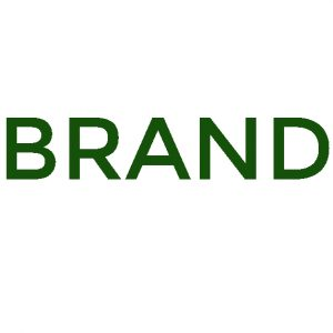 By Brand